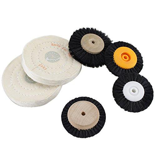 generic-chiffon-moyeu-de-roue-rotative-brosse-en-bois-pour-bijoux-dentaire-nettoyage-polissage-polis