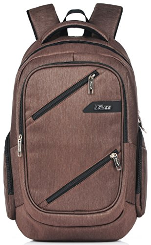 taikes-waterproof-schoolbag-and-satchel-bags-for-boys-and-girls