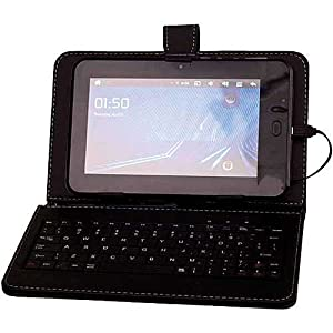 amazon 10 inch tablet case with keyboard Features Quad Core