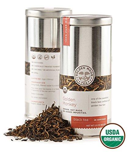 golden-moon-tea-golden-monkey-tea-organic-loose-leaf-non-gmo-23oz-tin-28-servings
