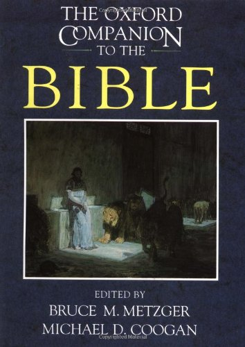 bible companion series free download
