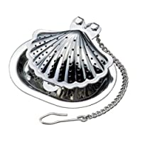 Tea Strainer Shell (Japan Import)