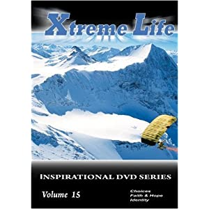 Extreme Life - Inspirational Series Vol.15 movie