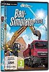 Bau - Simulator 2015 - [PC/Mac]