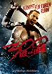300: Rise of an Empire Ultimate Colle...