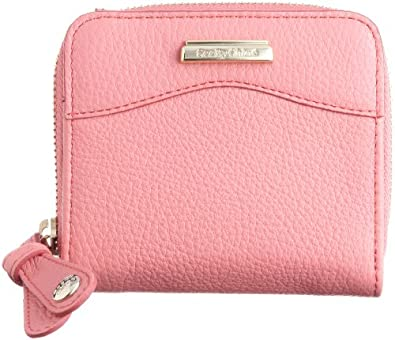 349ac4dcc3cc SEE♪☆BY♪CHLOE WALLET