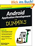 Android Application Development For D...