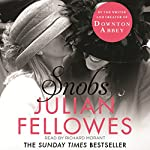 Snobs | Julian Fellowes