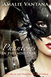 Phantoms In Philadelphia (Phantom Knights)
