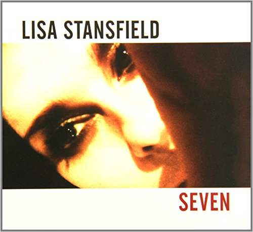 Lisa Stansfield-Seven-CD-FLAC-2014-NBFLAC Download