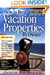 How to Rent Vacation Properties by Ow...