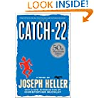 Joseph Heller (Author), Christopher Buckley (Introduction)  (1277)  Buy new:  $17.00  $10.52  229 used & new from $2.99