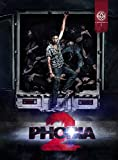 Phobia 2 [Blu-ray] [Limited Collector's Edition]