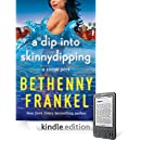 Bethenny Frankel - A Dip Into Skinnydipping