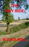 img - for The Hay Ride book / textbook / text book