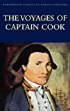 img - for The Voyages of Captain Cook (Classics of World Literature) book / textbook / text book