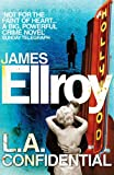 L.a (0099537885) by Ellroy, James
