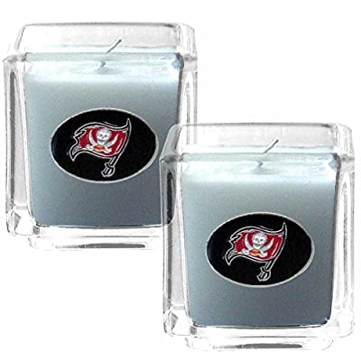 NFL Scented Candle Set