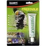 McNett Freesole Adhésif de réparation pour caoutchouc 28 g