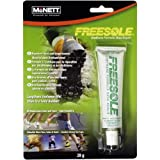 McNett Freesole Rubber Repair Glue, 28 gby Mcnett