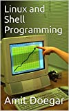 Linux and Shell Programming (English Edition)