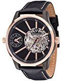 Yves Camani Taravo Mens Wrist Watch