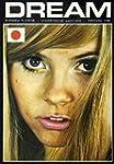 DREAM SWEDISH GIRL: DREAM&#x30...
