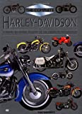 the entire Harley Davidson: A Model-by-Model History of the US Motorcycle
