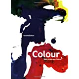 Colour: How to Use Colour in Art and Designby Edith Anderson Feisner