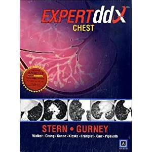 EXPERTddx: Chest: Published by Amirsys® (EXPERTddx™)