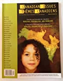 img - for Canadian Issues Diversity and Education for Liberation: Realities, Possibilities, and Problems (Spring 2011) book / textbook / text book