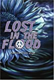 img - for Lost in the Flood book / textbook / text book