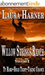 The Willow Springs Ranch Collection (...