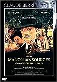 """Afficher """"Manon des sources"""""""