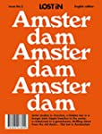 LOST iN Amsterdam: A modern city guid...