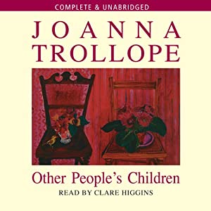 Other People's Children | [Joanna Trollope]