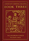 img - for American Cardinal Readers : Book 3 book / textbook / text book