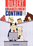 Dilbert, Tome 2 (French Edition) (2205057960) by Scott Adams