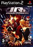 echange, troc Irr : iridium runners