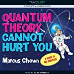 Quantum Theory Cannot Hurt You (Unabr...
