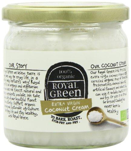natural-coconut-oil-extra-virgin-325-ml-royal-green
