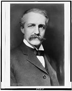 Photo: Gifford Pinchot,Governor,Pennsylvania,Chief,US Forest Service,politician,PA,1909