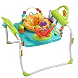 NewBorn, Baby, Fisher-Price First Steps Jumperoo New Born, Child, Kid