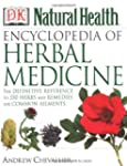 Encyclopedia of Herbal Medicine: The...