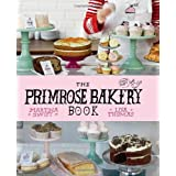 The Primrose Bakery Bookby Martha Swift