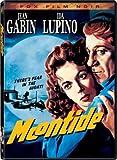 Moontide (Fox Film Noir)