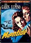 Moontide (Fox Film Noir)