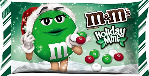 mms-holiday-mint-chocolate-candy-99-ounce-bag-pack-of-6