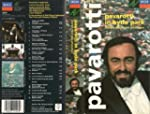 Pavarotti-in Hyde Park [VHS] [Import...