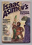 img - for Isaac Asimov's Science Fiction Magazine, May 1980 (Vol. 4, No. 5) book / textbook / text book